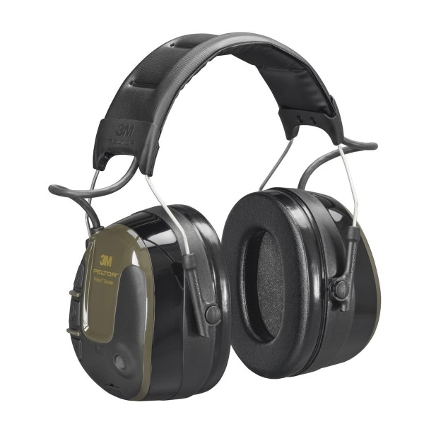 3M Peltor ProTac Shooter Gehörschutz