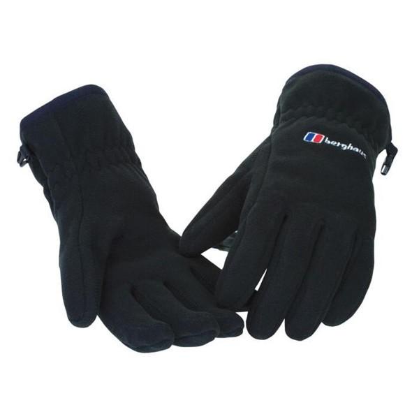 Berghaus Windstopper Glove