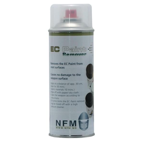 NFM EC-Paint Remover