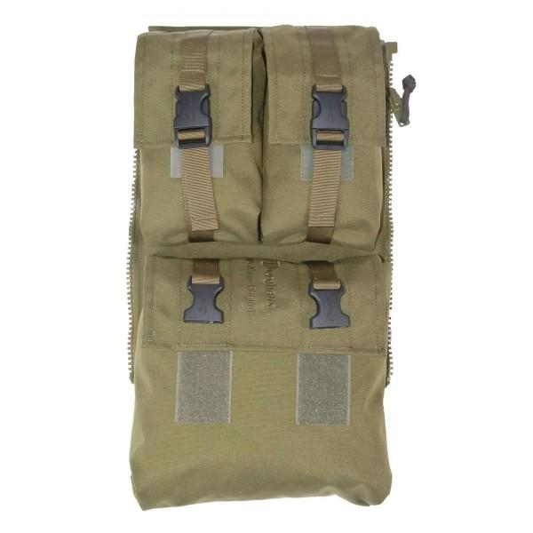 Berghaus SMPS Ammo Pocket