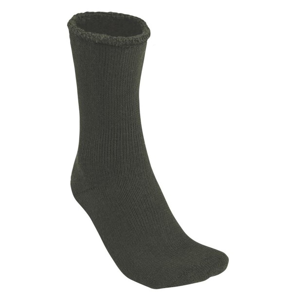 Woolpower Socks Classic 600