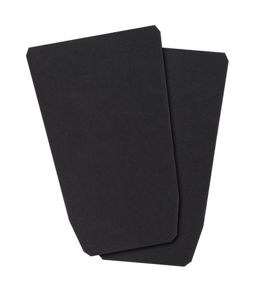 Direct Action Protective Pad Insert