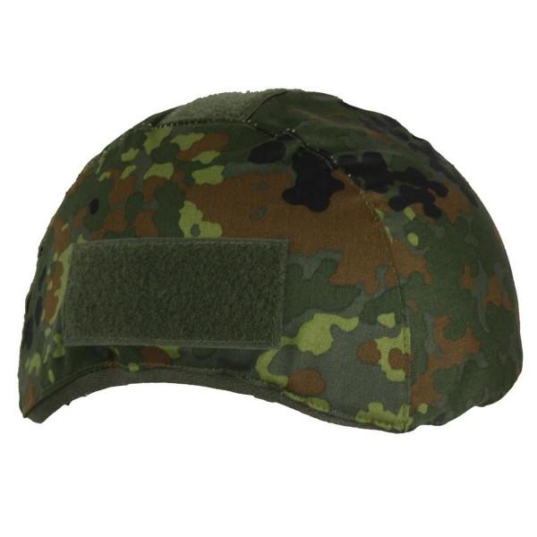 BP Helmbezug für Gefechtshelm Special Forces