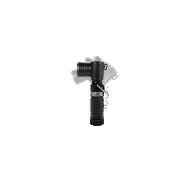 Fenix MC11 LED Anglelight ehem MC10