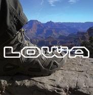 media/image/183-x-186-_LOWA.jpg