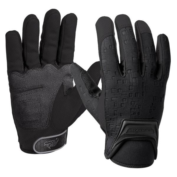 Helikon Tex Urban Tactical Handschuh