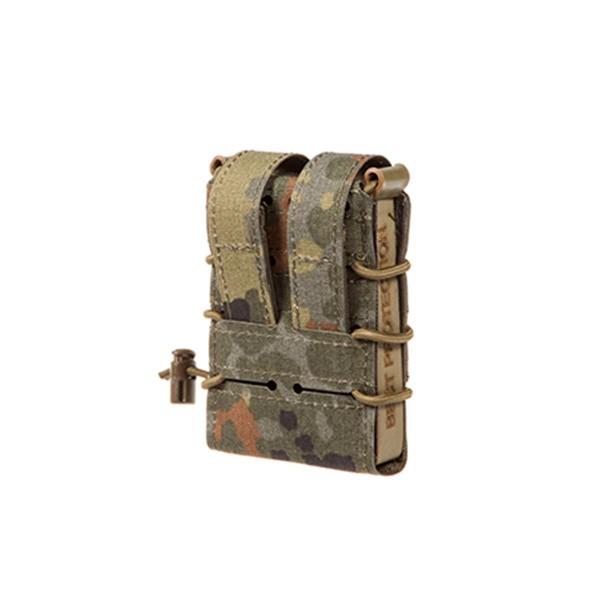 Templars Gear Fast Rifle Mag Pouch