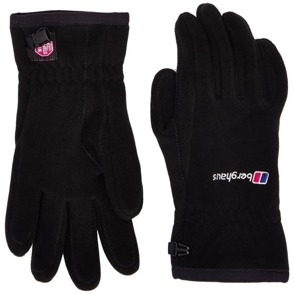 Berghaus Windy Stopper Glove