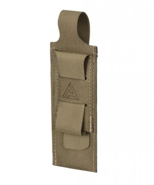 Direct Action Shears Modular Pouch