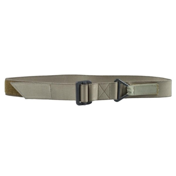 Warrior Assault Systems Riggers Belt