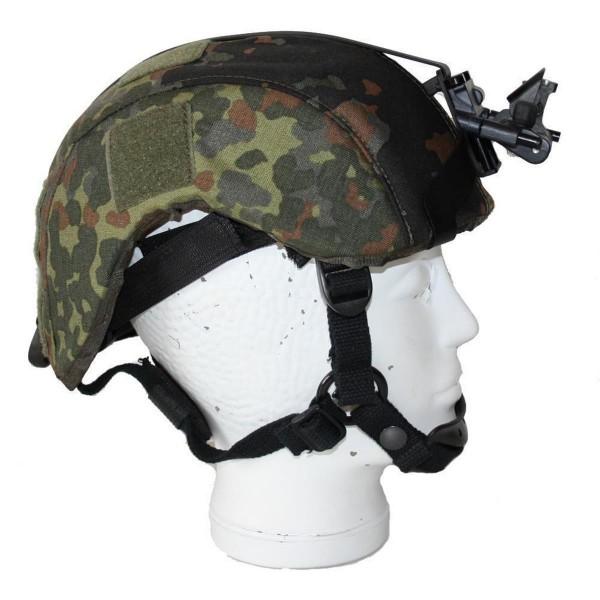 Zentauron Helmbezug für Crewman Gefechtshelm