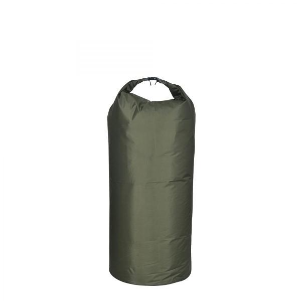 Tasmanian Tiger WP Backpack Liner 8L Wasserdichter Packsack stonegrey olive