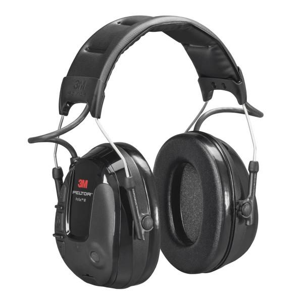 3M Peltor ProTac III Slim Gehörschutz