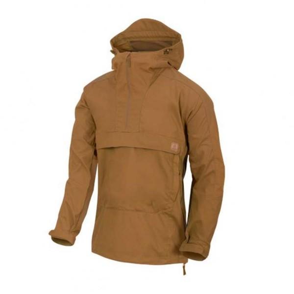 Helikon Tex Woodsman Anorak Jacket