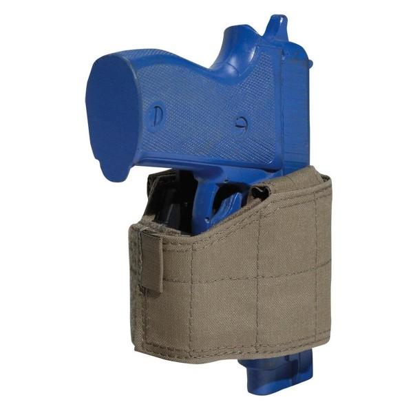 Warrior Assault Systems Universal Pistol Holster