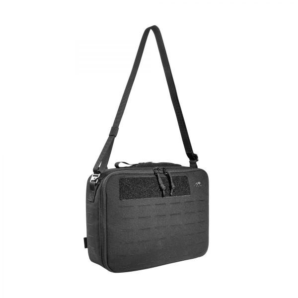 Tasmanian Tiger Modular Support Bag Umhängetasche