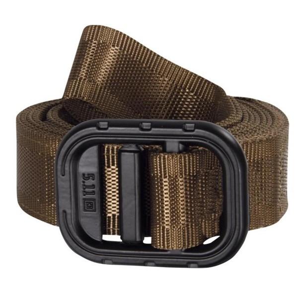 5.11 Tactical ATHENA Belt