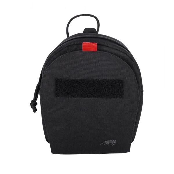 Tasmanian Tiger HS AED Pouch Defribillator-Schutztasche