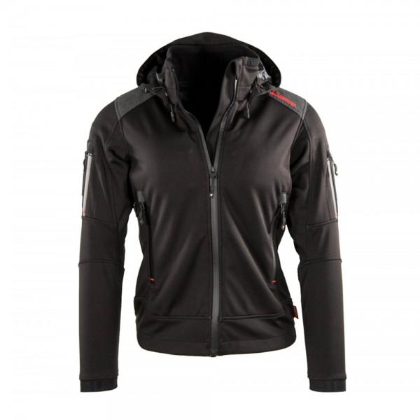 Carinthia G-Loft ISG 2.0 Jacket Lady Jacke