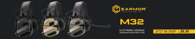 https://www.bestprotection.de/koerperschutzsysteme/gehoerschutz/gehoerschutz/headsets/3427-earmor-headset-m32-mod-3-mit-schallschutz-fuer-gefechtshelme.html