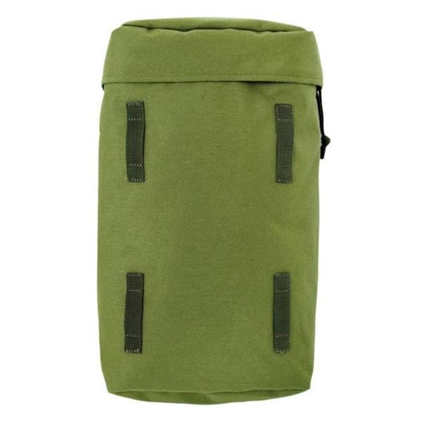 Karrimor PLCE Seitentaschen