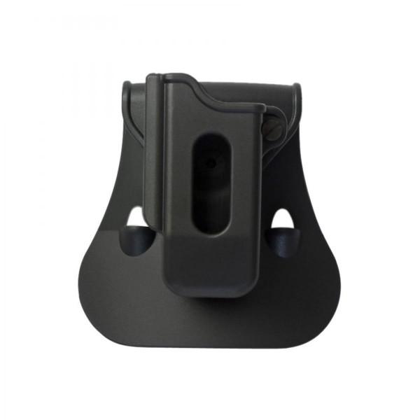 IMI Defense Single Magazine Pouch SP07 40/9mm