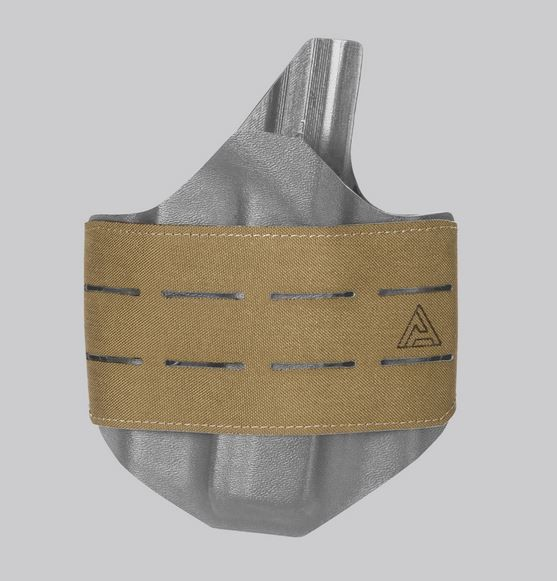 Direct Action Holster MOLLE Wrap