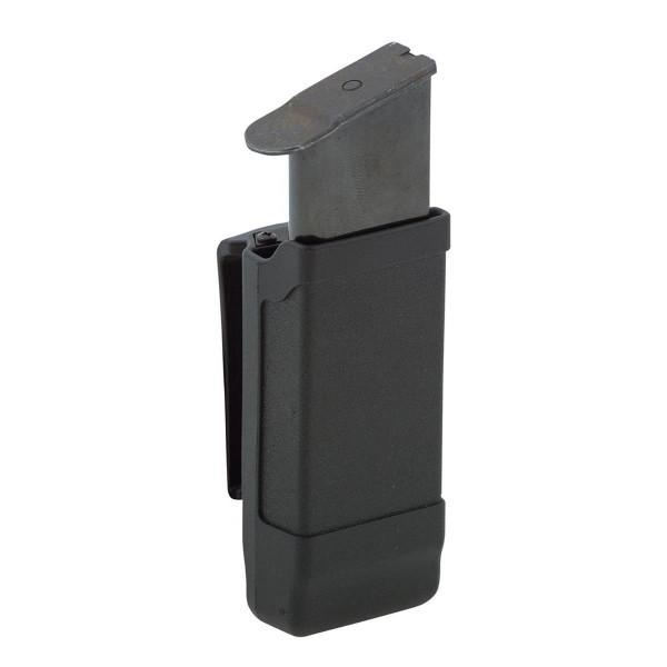 Blackhawk CQC Magtasche Einreihig 9mm