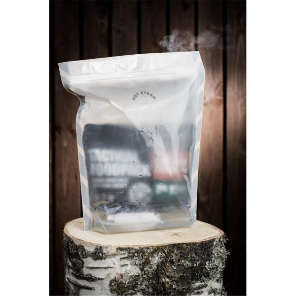Tactical Foodpack Tactical Heater Bag