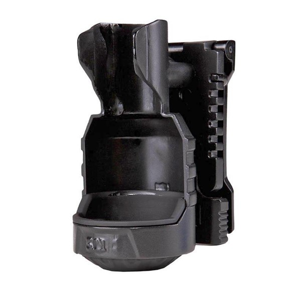 5.11 Tactical ATAC XL Polymer Holster