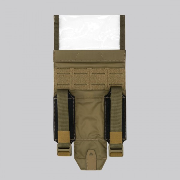 Direct Action GRG Pouch