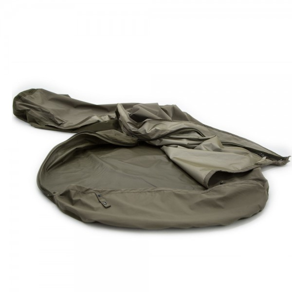 Carinthia Expedtion Cover GORE für Schlafsack