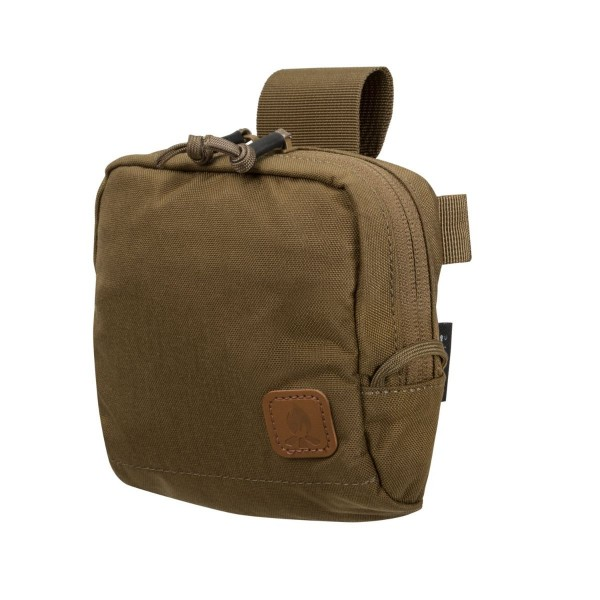 Helikon Tex Sere Pouch