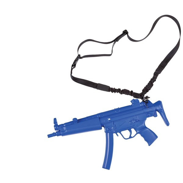 5.11 Tactical Single Point Sling with Bungee