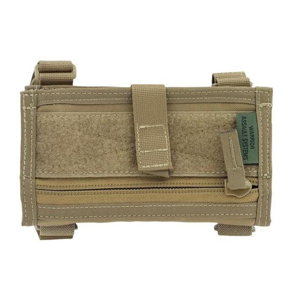 Warrior Assault Systems Tactical Wrist Case