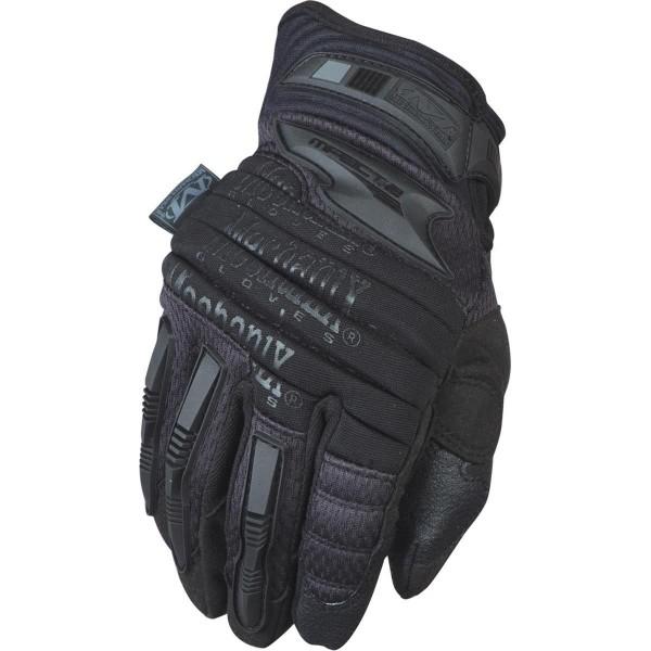 Mechanix Tactical Line M-PACT 2 Handschuh