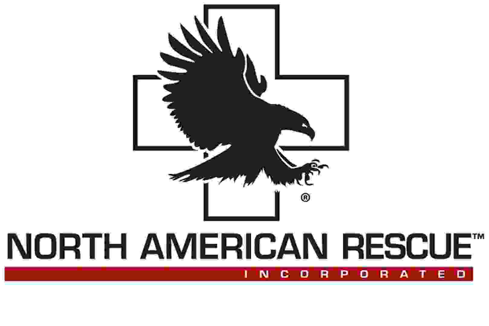 North America Rescue