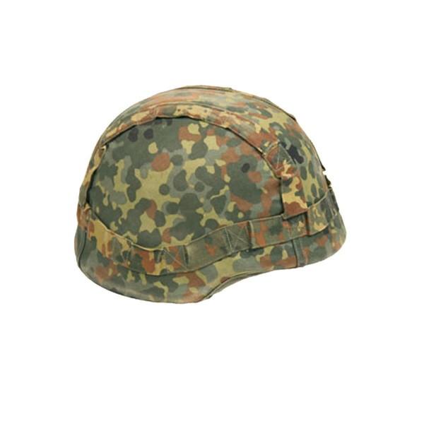 Helmbezug Gefechtshelm Standard 5 Farb TD
