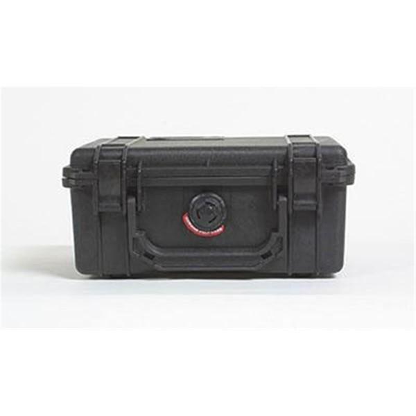 PELI Box 1200 schwarz