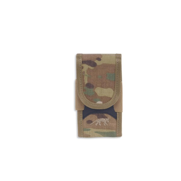 Tasmanian Tiger Tactical Phone Cover
