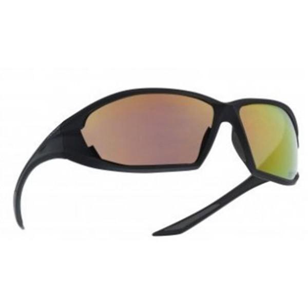 BOLLÉ Tactical Schutzbrille Ranger