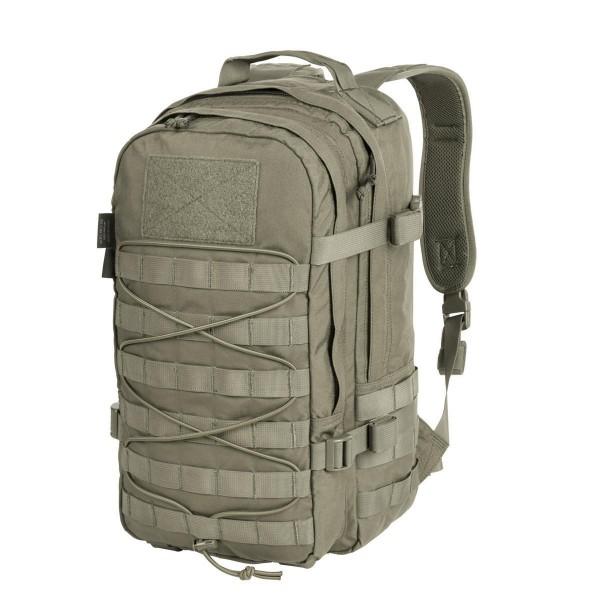 Helikon Tex Raccoon MKII Backpack