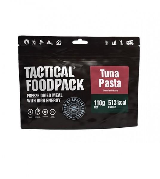 Tactical Foodpack Tuna Pasta