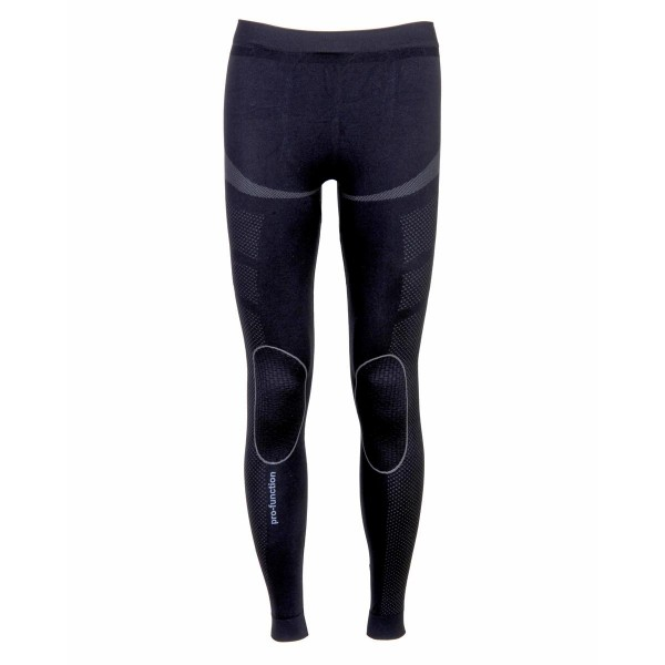 Pro Function Thermo Technical Seamless Hose lang