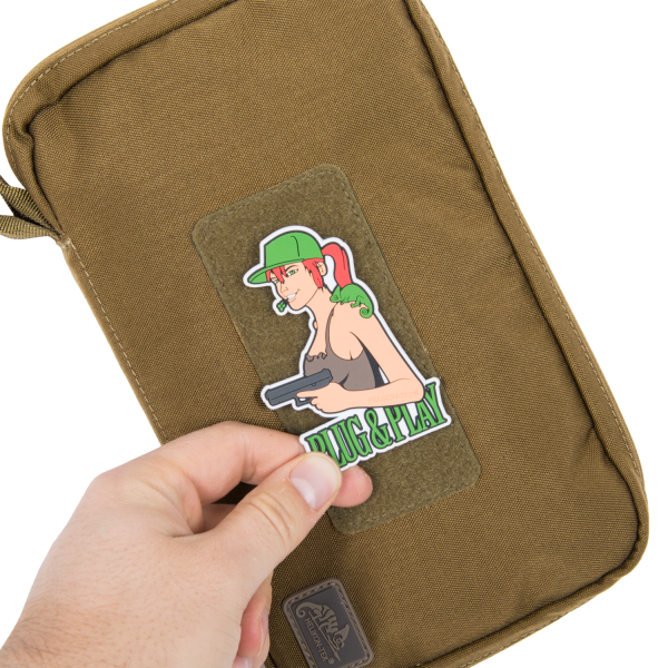 Helikon Tex Mini Service Pocket