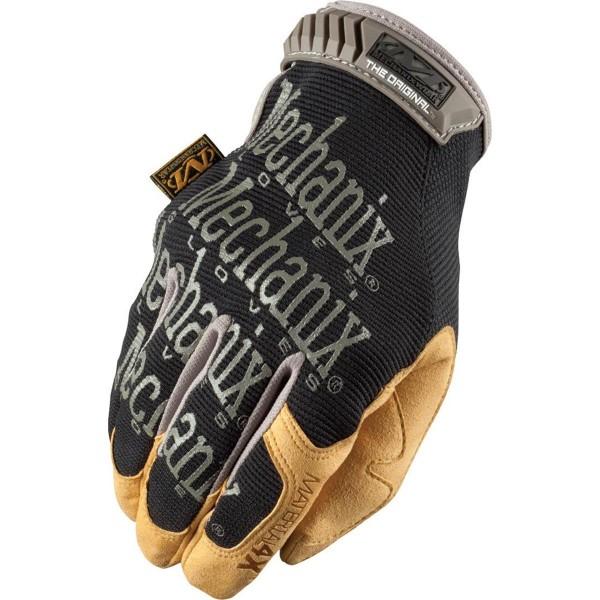 Mechanix Original Material 4X Handschuh
