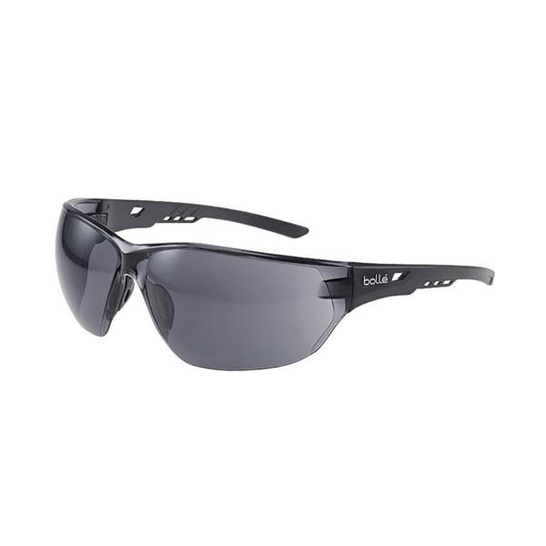 BOLLÉ Schutzbrille Ness