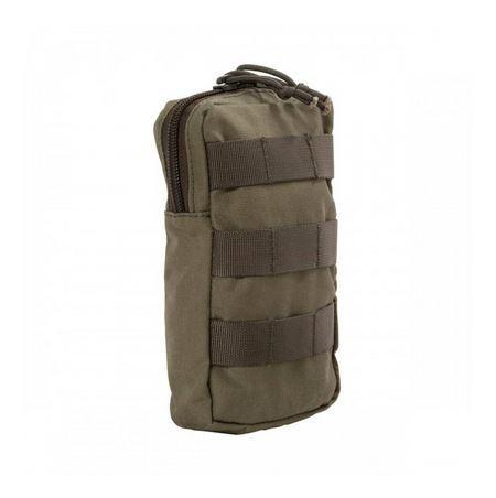 Lindnerhof Taktik Multi-Tasche senkrecht PA054