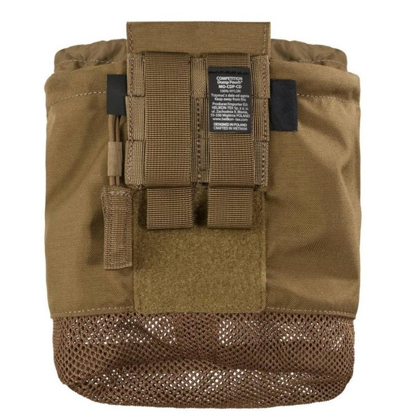 Helikon Tex Competition Dump Pouch