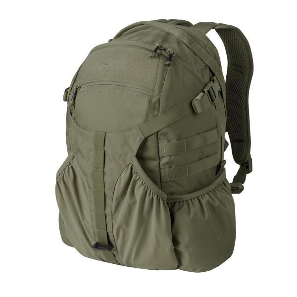 Helikon Tex Raider Backpack
